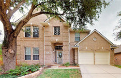 Photo of 200 Patricia Lane, Highland Village, TX 75077 (MLS # 13870703)