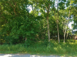 Photo of TBD Pecan Drive, Lot 77, Pottsboro, TX 75076 (MLS # 13870804)