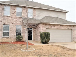 Photo of 1533 Caymus Court, Lewisville, TX 75067 (MLS # 13870820)