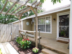 Photo of 103 Long Street, Howe, TX 75459 (MLS # 13870833)