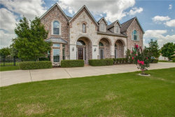 Photo of 920 Beechwood Lane, Fairview, TX 75069 (MLS # 13870871)