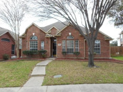 Photo of 1709 Bel Air Drive, Carrollton, TX 75007 (MLS # 13870938)