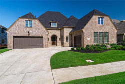 Photo of 3505 Sutton Drive, Flower Mound, TX 75028 (MLS # 13870967)