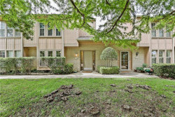 Photo of 7616 Woodthrush Drive, Unit 8, Dallas, TX 75230 (MLS # 13871070)