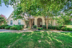 Photo of 5800 Beechwood Court, Parker, TX 75002 (MLS # 13871351)