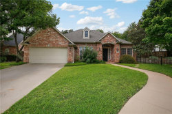 Photo of 3620 Gallop Court, Flower Mound, TX 75028 (MLS # 13871649)