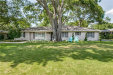 Photo of 5839 Meadowcrest Drive, Dallas, TX 75230 (MLS # 13871694)