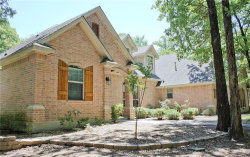 Photo of 72 County Road 2263, Valley View, TX 76272 (MLS # 13871737)