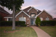 Photo of 8204 Mura Drive, Plano, TX 75025 (MLS # 13872053)