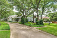 Photo of 408 Woodbriar Court, Colleyville, TX 76034 (MLS # 13872677)