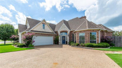 Photo of 1018 Fountain Creek Boulevard, Pottsboro, TX 75076 (MLS # 13872709)