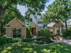 Photo of 2905 Lakeside Drive, Highland Village, TX 75077 (MLS # 13873087)