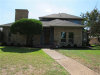 Photo of 2805 Bedfordshire Lane, Plano, TX 75075 (MLS # 13873135)