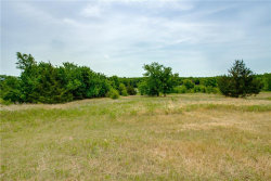Photo of 940 Willy Vester Road, Van Alstyne, TX 75495 (MLS # 13873221)