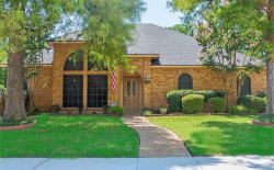 Photo of 113 Timber Ridge Drive, Murphy, TX 75094 (MLS # 13873339)