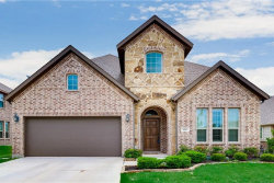 Photo of 4412 Oak Bluff Drive, Melissa, TX 75454 (MLS # 13874121)