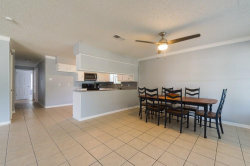 Photo of 339 Longleaf Street, Gun Barrel City, TX 75156 (MLS # 13874419)