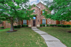 Photo of 2326 Brazos Drive, Frisco, TX 75033 (MLS # 13874433)
