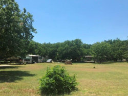 Photo of 225 County Road 193, Gainesville, TX 76240 (MLS # 13874596)