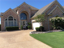 Photo of 1351 Barrington Drive, Coppell, TX 75019 (MLS # 13874965)