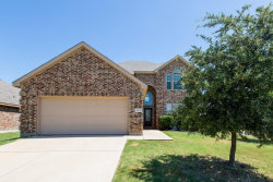 Photo of 2015 Red River Road, Forney, TX 75126 (MLS # 13875739)