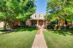 Photo of 1026 Westminister Avenue, Murphy, TX 75094 (MLS # 13876055)