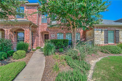 Photo of 5790 Antique Rose Trail, Fairview, TX 75069 (MLS # 13876693)