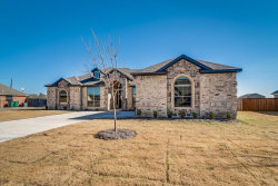 Photo of 208 S Meadow Drive, Ferris, TX 75125 (MLS # 13876965)