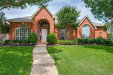 Photo of 3617 Trailview Drive, Plano, TX 75074 (MLS # 13877045)