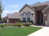 Photo of 815 Mustang Drive, Fairview, TX 75069 (MLS # 13877289)