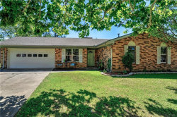 Photo of 526 Marcel Drive, Denison, TX 75020 (MLS # 13877485)