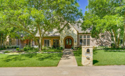 Photo of 1030 COUNTRY Trail, Fairview, TX 75069 (MLS # 13877618)