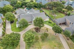 Photo of 6110 Mustang Trail, Colleyville, TX 76034 (MLS # 13877711)