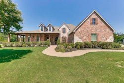 Photo of 5506 Ravensthorpe Drive, Parker, TX 75002 (MLS # 13878259)