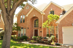 Photo of 2533 Springhill Drive, Grapevine, TX 76051 (MLS # 13878725)