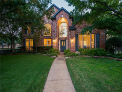 Photo of 305 Crooked Tree Court, Coppell, TX 75019 (MLS # 13879409)
