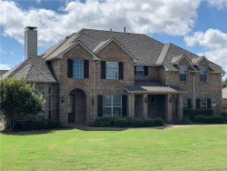 Photo of 6006 Dumont Court, Parker, TX 75002 (MLS # 13879548)