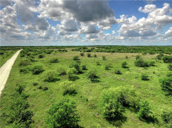 Photo of TBD 1 County Rd 410, Gainesville, TX 76240 (MLS # 13879632)