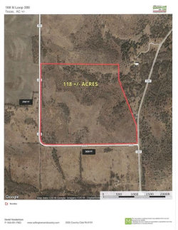 Photo of TBD 3 County Rd 410, Gainesville, TX 76240 (MLS # 13879658)