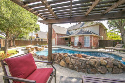 Photo of 305 Gibson Court, Coppell, TX 75019 (MLS # 13880568)