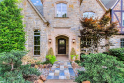Photo of 1212 Saint Emilion Court, Southlake, TX 76092 (MLS # 13881228)