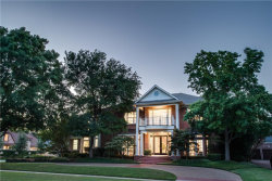 Photo of 4236 Beverly Drive, Highland Park, TX 75205 (MLS # 13881646)
