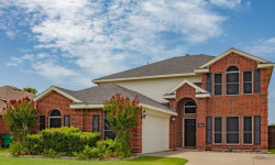 Photo of 905 Ethan Drive, Greenville, TX 75402 (MLS # 13881695)