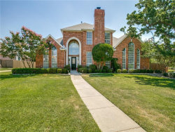 Photo of 113 Woodglen Court, Southlake, TX 76092 (MLS # 13881767)