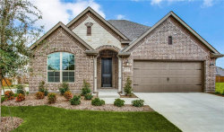 Photo of 533 Overton Avenue, Celina, TX 75009 (MLS # 13882036)