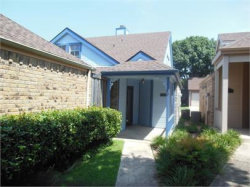 Photo of 3117 Royal Lane, Dallas, TX 75229 (MLS # 13882067)