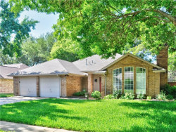 Photo of 1909 Wood Meadow Drive, Grapevine, TX 76051 (MLS # 13882142)