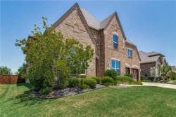 Photo of 10850 Panorama Drive, Frisco, TX 75035 (MLS # 13883008)