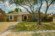 Photo of 1633 Cemetery Hill Road, Carrollton, TX 75007 (MLS # 13883082)