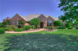 Photo of 6007 Tamsworth Court, Parker, TX 75002 (MLS # 13883228)